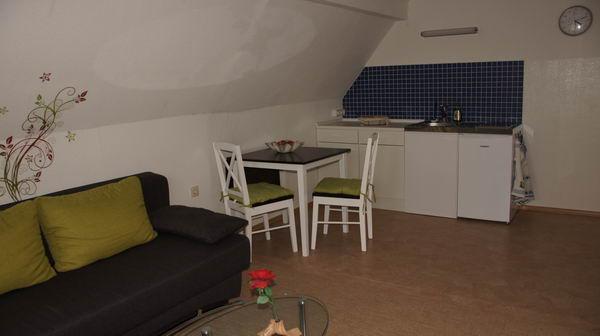 Ferienwohnung Sutter In Süderhafen Auf Nordstrand | Home